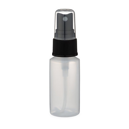 Air plant fertilizer 1 oz. spray bottle