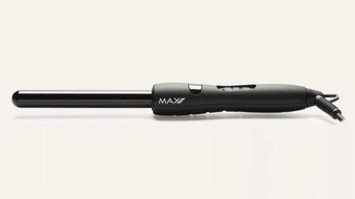 Max Pro Twist 19mm Curler