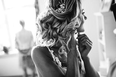 WeddingDayM&C_0249.jpg