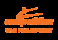 COMP_Logo+Assinatura_LARANJA-01.png