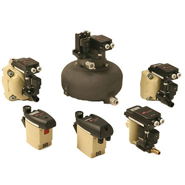 Dreno indutrial, Dreno eletrônico, Remover condesado, Dreno para compressor