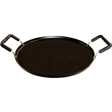 2-Chapa-Grill-Circular-Cotherm.jpg