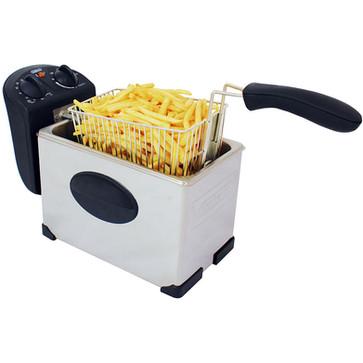 4-Fritadeira-Elétrica-Frita-facíl-Cother