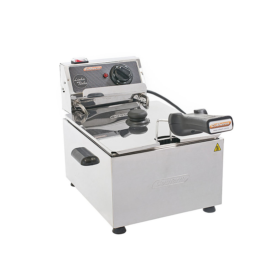 Fritadeira-Turbo-Cotherm-1--Cubas-5-litr