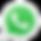 whatsapp_logo_png_transparente.png