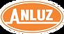 Logotipo Anluz