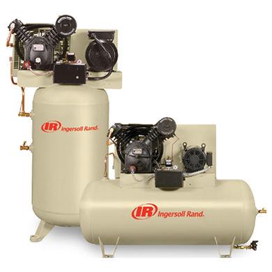 Air King, Compressor de Ar Lubrificado, compressor de ar comprimido