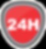 Air King - Assistência Técnica Compressores 24h