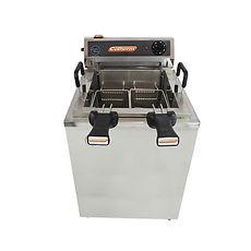 1-Fritadeira-elétrica-água-e-óleo-Cother