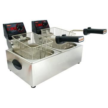 2-Fritadeira-Elétrica-Frita-Fácil-Cother