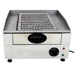 3-Char-Broiler-Elétrica-Cotherm-2200-W.j