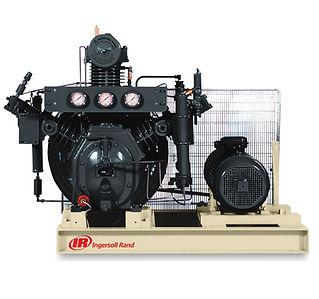 1-Compressores-de-ar-alternativos.jpg