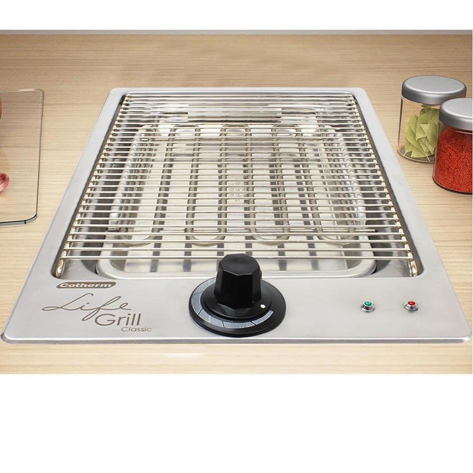 4-Churrasqueira-Elétrica-Life-Grill--Cot
