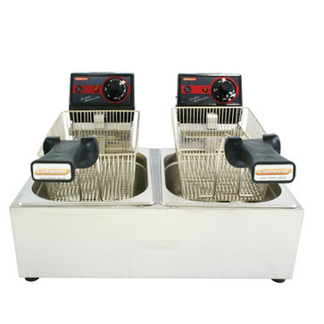 4-Fritadeira-Elétrica-Frita-Fácil-Cother
