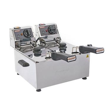 1-Fritadeira-Elétrica-2-Cuba-linha-turbo
