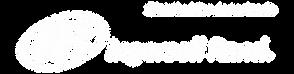 2 Air King - Distribuidor Autorizado Ingersoll Rand - Compressor, Filtro, Secadores e Lubr