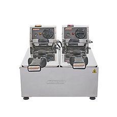 3-Fritadeira-Elétrica-2-Cuba-linha-turbo
