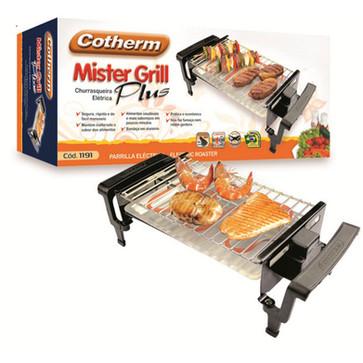 2-Churrasqueira-Elétrica-Mister-Grill-Co