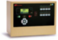 X8I_Controle_e_automação_para_compressor