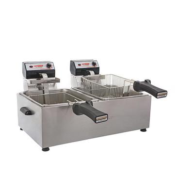 2-Fritadeira-5-Litros-2-Cubas.jpg