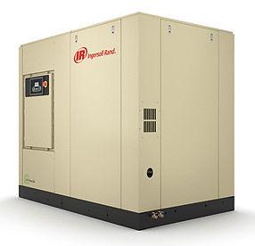 Locação de compressor parafuso, alugar compressor de ar, alugar compressor