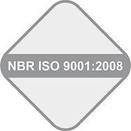 NBR-ISO-Cotherm-Certificado.jpg