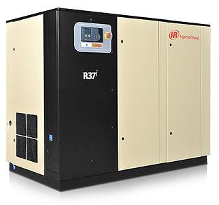 Compressor de ar R37 Ingersoll Rand.jpg
