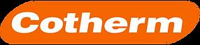 3 Logotipo Cotherm .png