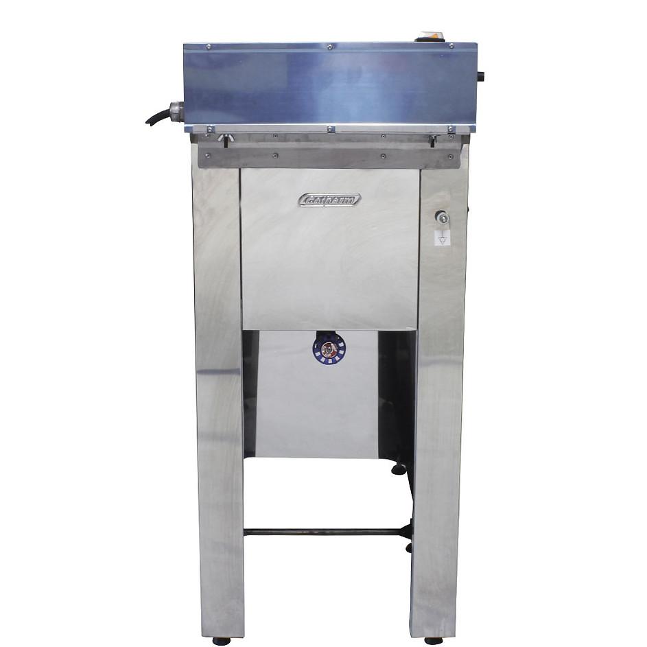 2-Fritadeira-água-e-óleo-Cotherm.jpg