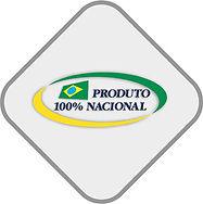 Cotherm-empresa-100%-Nacional.jpg
