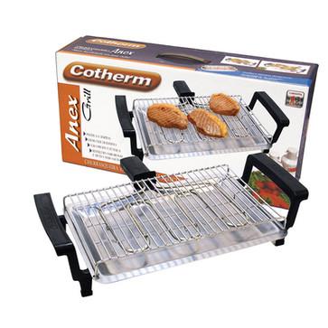 2-Churrasqueira-Elétrica-Anex-Grill-Coth