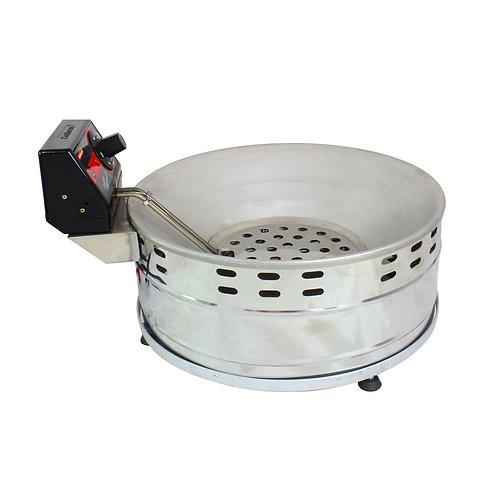 Fritadeira Elétrica Tacho 3 Litros Frita Fácil
