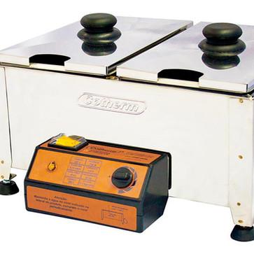 2-Chocolateira-2,5-kg-2901-e-2902.jpg