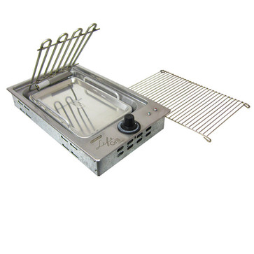2-Churrasqueira-Elétrica-Life-Grill--Cot