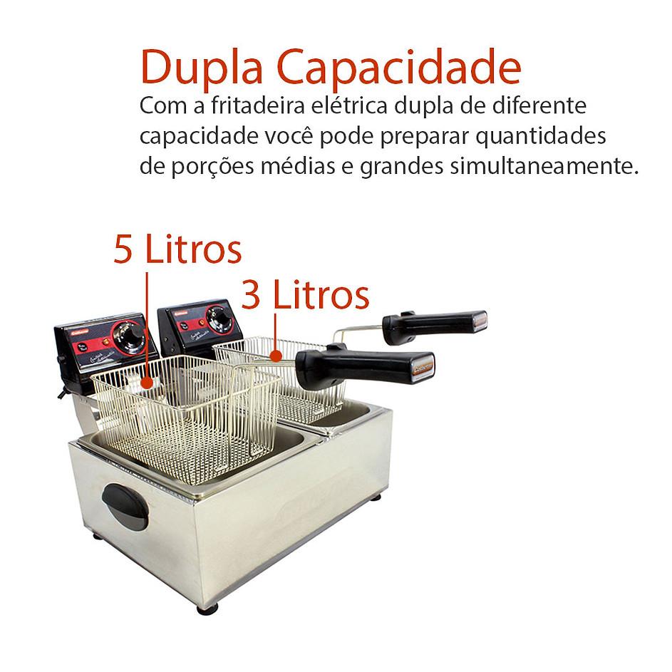 2-Fritadeira-Elétrica-Cotherm-Frita-Faci