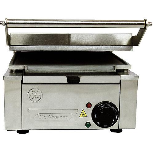 Sanduicheira Grill Chef Cooker Revestimento antiaderente