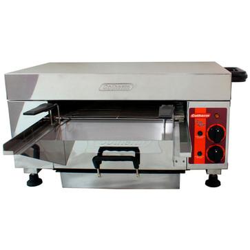 Cotherm-Espeto-turbo-grill.jpg