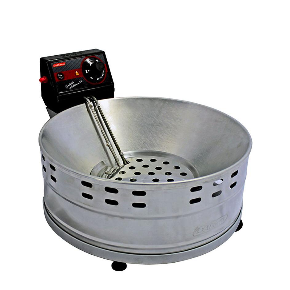 Tacho-Elétrico--5-litros.jpg