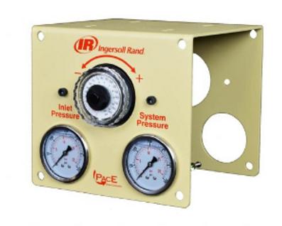 Air King - Sistemas de Controle PacE para compressor Ingersoll .png