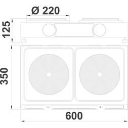 Medidas-hot-Plate.jpg