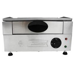 1-Char-Broiler-Elétrica-Cotherm-2200-W.j