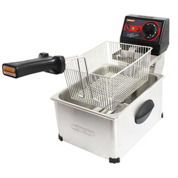 Fritadeira-Elétrica-Frita-Fácil-Cotherm.