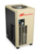 11 Secadores refrigerados sem ciclo.png