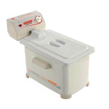 Fritadeira-elétrica-Cotherm-Branca---2-L