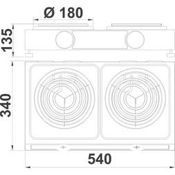 medidas-Fogão-elétrico.jpg