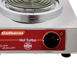 4-Fogão-elétrico-Hot-Turbo-Cotherm-2447.