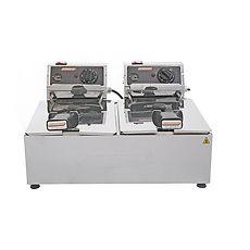 3-Fritadeira-Turbo-Cotherm-2--Cubas-5-li