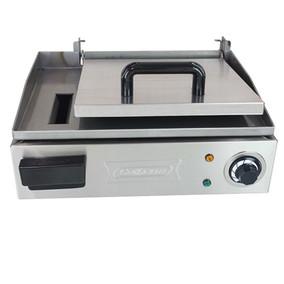 CHAPEIRA-1200-W-COM-PRENSA-640.jpg
