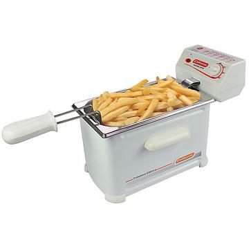 2-Fritadeira-elétrica-Cotherm-Branca---2