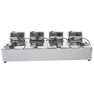 3-Fritadeira-Turbo-Cotherm-4--Cubas-5-li